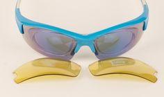 Relax R5345 B napszemüveg Cserélhető lencsés, optikai keretes sport napszemüveg. 14990 Ft Rendeld meg még ma! http://www.gimpexsport.eu/relax_R5345_b_napszemuveg