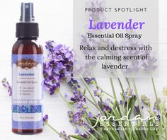 Family Wellness with CathyJELady: Lavender - Today's Product Spotlight! Essential Oil Spray, Lemon Essential Oils, Healthy Skin, Healthy Life, Magnesium Benefits, Linen Spray, Lotion Bars, Diffuser Blends, Spotlight
