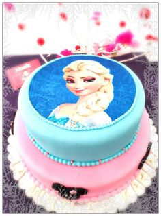torturi personalizate de la cofetaria baia mare mai dulce E Commerce, Tiramisu, Elsa, Caramel, Birthday Cake, Desserts, Sticky Toffee, Tailgate Desserts, Ecommerce