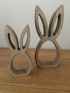Easter Projects, Easter Crafts, Diy Projects, 3d Puzzel, Crafts To Make, Diy Crafts, Wooden Gifts, Wood Patterns, Scroll Saw
