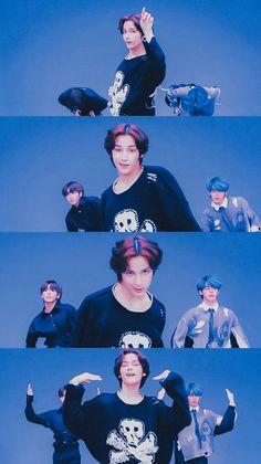 #tomorrowxtogether #txt #hueningkai #kpoplockscreen K Pop, Kai, Fan Picture, Star Wallpaper, The Dark World, Korean Music, Art Model, Kpop Boy, Cute Wallpapers