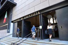 Paolo Nucera, ritenuto capo della 'ndrangheta di Lavagna e finito in carcere lo scorso giugno per una inchiesta sulle infiltrazioni mafiose nel comune, è stato assolto dall'accusa di associazione a delinquere di stampo mafioso per non aver commesso il fatto. © ANSA