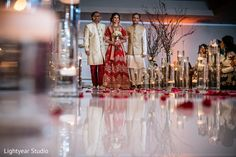 View photo on Maharani Weddings https://www.maharaniweddings.com/gallery/photo/155443