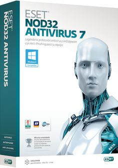38 Ideas De Programas Full Windows Mac Seguridad De Internet