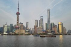 2-Hour Private Walking Tour of Bund including Ferry Ride An 2 hour long private walking tour along The Bund that you will be guided in a tailor-made pace.  It is a great tour to see the The Bund City Sculptures on both side of Huangpu River as well as to know the city's history. During this fun walking tour, you will visit Garden Bridge, Huangpu Park, Peace Hotel, Shanghai Oriental Pearl TV Tower and more.    Your tour guide will pic...