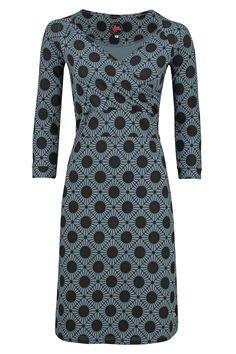Afbeeldingsresultaat voor dress lemonade stardot black