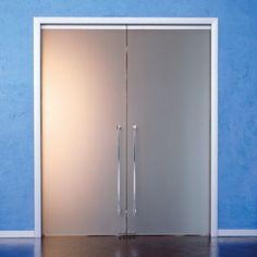 puertas grandes con vinilo - Cerca amb Google