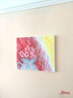 色彩と香りの組み合わせで理想の空間作り - 色彩と香りの組み合わせのある生活をご提案します