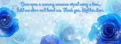 Once Upon A Memory Mother Facebook Cover CoverLayout.com
