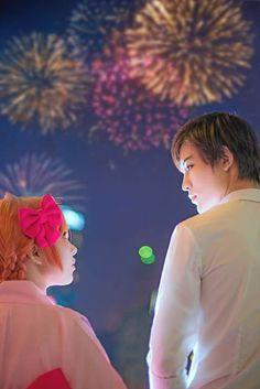 Gekkan Shoujo, Manga, Tinkerbell, Cinderella, Disney Characters, Fictional Characters, Anime, Disney Princess, Art