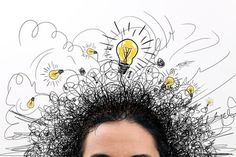4 methods to jolt communications creativity: Generate fresh ideas with lateral thinking, perspective shifts and concept 'porting.' Also, try reading contrarian content.