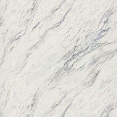 Wilsonart countertop color Calcutta Marble #4925-7 #VT Industries #countertop www.vtindustries.com