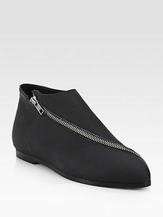 38 Beste scarpe images on Pinterest   and Purses, Sandalo and  scarpe 56e12c