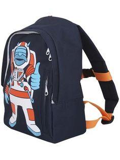 10 Pack rugtassen Pick van Packing beste afbeeldingen en Backpack rSwZxnrOUq