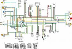 cf319bb6908c48c38d4b907b36f09348 Ul Relay Wiring Diagram on ul 924 bypass relay, ul 924 transfer relay, rib relay diagram,