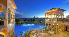 nice Лучшие отели Тенерифе: 10 самых роскошных гостиниц на крупнейшем из Канарских островов