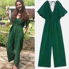 Welcome to kalina_clothing 👗. 😎😎 How about some online shopping? Fashion Tv, Boho Fashion, Winter Fashion, Fashion Outfits, Womens Fashion, Zara Models, Mode Hippie, Turkish Fashion, Fashion Forever