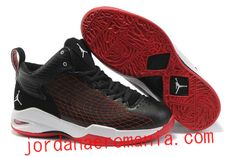 new style 3af5d 5e6fe Buy Women s Nike Air Jordan Fly 23 Shoes Black Red White Super Deals from  Reliable Women s Nike Air Jordan Fly 23 Shoes Black Red White Super Deals  ...