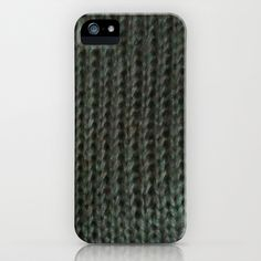 Grey Tracks iPhone & iPod Case by TheseRmyDesigns