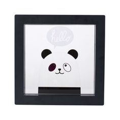 Better Homes And Gardens Black Wall Lightbox