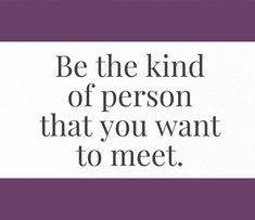 No matter what others may do, be the kind of person who says and does the right thing! Be the kind of person you want to attract in your life! Great Quotes, Quotes To Live By, Me Quotes, Motivational Quotes, Inspirational Quotes, Study Quotes, Emotional Abuse, Uplifting Quotes, English Quotes