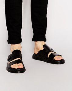 Dr Martens Brelade Sandals