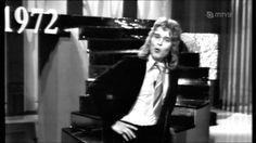 Markku Aro - Oo - mikä nainen (1972)