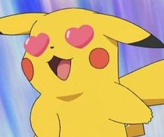 Are you a hopeless romantic? Pikachu Memes, Spongebob Memes, Cartoon Memes, Cartoon Icons, Cartoons, Cartoon Profile Pics, Cute Profile Pictures, Cute Pikachu, Cute Pokemon