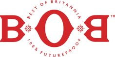 Best of Britannia - 100% Futureproof