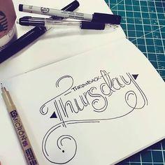 caligrafia, lettering, planner, bujo, handwritting