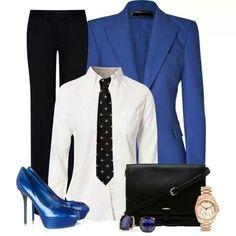 Lovin this blue!!