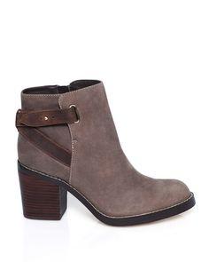 Azaria - ShoeMint