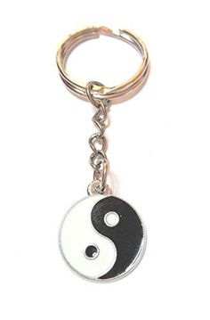 Yin Yang, Keychains, Trends, Flower Of Life, Unicorn, Letters, Watches, Schmuck, Gifts