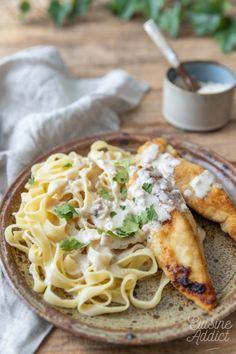 Parmesan, Batch Cooking, Tasty Dishes, Risotto, Macaroni And Cheese, Cravings, Biscuits, Spaghetti, Pasta