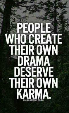 Preach..