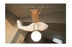 인더스트리얼인테리어 - 수영구 민락 롯데캐슬자이언트 45평 리모델링 / 무게감이 느껴지는 모던인테리어, 간접조명 활용 : 네이버 블로그 Ceiling Fan, Ceiling Lights, Lighting, House, Home Decor, Decoration Home, Home, Room Decor, Ceiling Fan Pulls