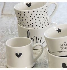 Welcome to Bastion Collections, at this site you can find all information about us, our collection. Pottery Mugs, Ceramic Pottery, Painted Coffee Mugs, Ceramic Workshop, Diy Mugs, Cute Mugs, Glass Ceramic, Diy Clay, Hand Painted Ceramics