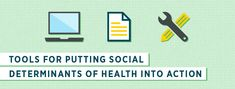 Conditions in the places where people live, learn, work, and play affect a wide range of health risks and outcomes. These conditions are known as social determinants of health (SDOH). Health Literacy, World Health Organization, Social Determinants Of Health, Social Activities, Banner, Management, Action, Wellness, Change