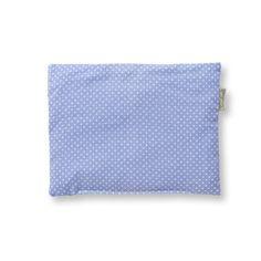 Fejfájástól a légzési nehézségekig, alvászavartól a reumáig, csípéstől a fogfájásig számos kellemetlen tünet esetén hasznos a sópárna. Problémától függően felmelegítve vagy lehűtve is bevethető.    100%-ig természetes, prémium minőségű összetevőkkel. 100% pamut huzatban. Töltet: 500 g (± 10%) Products, Gadget