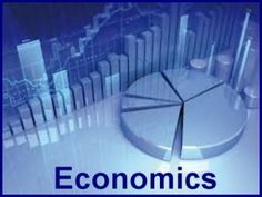 Economics – analyzes the production, distribution, and consumption of goods and services. It aims to explain how economies work and how economic agents interact. This is the widely accepted simple definition of economics, which you can find in more than one dictionary.