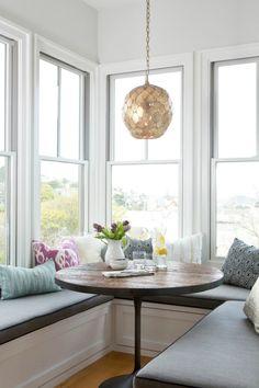 37 Breakfast Nook Furniture Ideas Pinterest And Kitchens