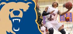 Delaware State gets past Morgan State, 59-56