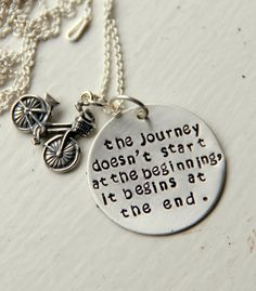 Retirement Gift Inspirational Journey by whiteliliedesigns on Etsy, $63.00