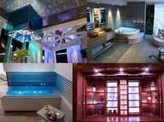 Lâmpada LED Para Casa Interiores, Exteriores e Áreas de Lazer. Para saber mais acesse o site!