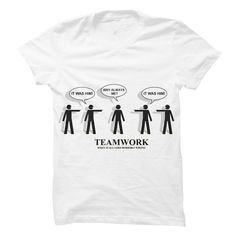 (Tshirt Great) Your Team and You Jungler  Tshirt Sunfrog  Hoodies 2d0171617