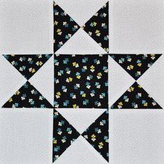 Ohio Star Quilts On Pinterest Ohio Star Quilts And Star