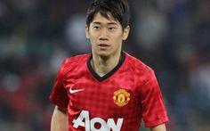 JUVENTUS: Conte vuole il talento dello United #calciomercato # #juventus # #mercato # #calcio