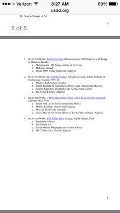 Academic Decathlon Speech Topics  Decathlon Activities And School