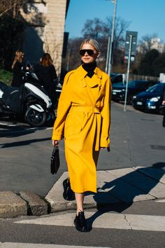 54 Ideas For Womens Fashion Street Vogue Fashion Night, Star Fashion, Autumn Fashion, Womens Fashion, Fashion Fashion, Cool Street Fashion, Street Chic, Street Style Women, Womens Dress Suits