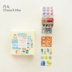 Japanese Washi Tape Ruban Adhesif Decoratifs Scotch Duct Tape Cinta Encaje Adhesiva Decorativa Washi Tapes Stationery 20 Designs-in Office Adhesive Tape from Office & School Supplies on Aliexpress.com | Alibaba Group